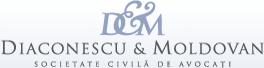 Avocati Diaconescu & Moldovan